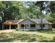3239 King Street Lucedale MS, 39452