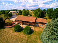 W571 County Road L East Troy WI, 53120
