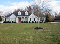 154 Winding Woods Trail Mount Washington KY, 40047