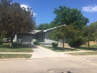 1344 East 1st Street Ainsworth NE, 69210