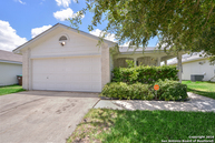 8414 Whitebrush Converse TX, 78109