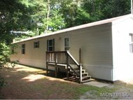 9080 Trestle Road Forestport NY, 13338