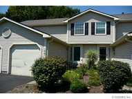 175 Courtshire Ln Penfield NY, 14526