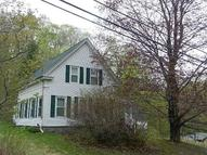 5 Greenville Street Hallowell ME, 04347