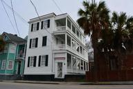 148 Saint Philip Street Charleston SC, 29403