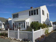 321 Ashland St. Seabrook NH, 03874