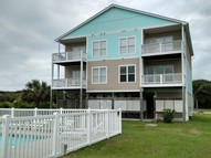 105 A Beachwood Drive Atlantic Beach NC, 28512