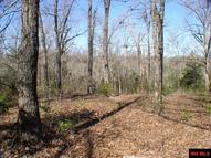 Lot 17 Leawood Drive Midway AR, 72651