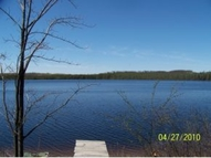 Lot 1 Red Fox Run Rhinelander WI, 54501