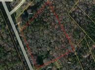 3.34 Acres Wellington Street Madison GA, 30650