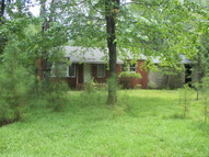 294 Pleasant Hill Road Chidester AR, 71726