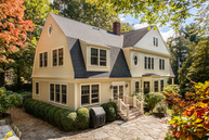 51 Valley View Ave Summit NJ, 07901
