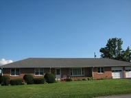 108 E South St Boswell IN, 47921