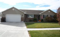 4216 Clarkston Court Idaho Falls ID, 83401