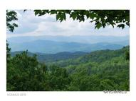 20,19,18 Sylvan Byway 3 Lots Pisgah Forest NC, 28768