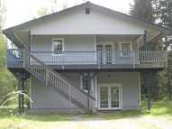 115 358th St E Roy WA, 98580