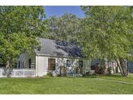 6120 Washburn Avenue S Minneapolis MN, 55410