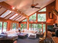 24 River View Drive Lincoln NH, 03251