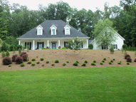 276 Golf View Drive Cohutta GA, 30710