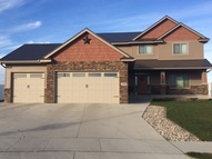 1708 27th Ave Nw Minot ND, 58701