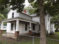 605 Central Ave Maysville KY, 41056
