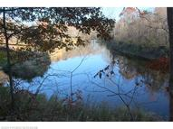 Lot 7 Newell Ct Unity ME, 04988