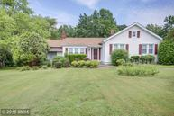 16127 Ridge Road King George VA, 22485