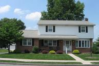 415 W Maple Palmyra PA, 17078