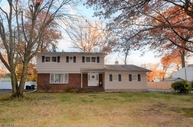 10 Kipling Ln Scotch Plains NJ, 07076