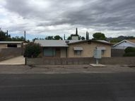 1473 N Cherry Ave Miami AZ, 85539