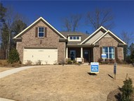 105 Bakers Farm Circle Flowery Branch GA, 30542