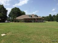 15103 Lake Meadow Rd Tyler TX, 75707