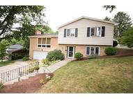 212 Highland Pines Dr Pittsburgh PA, 15237