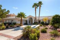 8005 Ryans Reef Lane Las Vegas NV, 89128