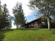 11 W New Fork River Rd Pinedale WY, 82941