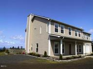 425 N Bayview Waldport OR, 97394
