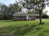 3749 Midway Rd Maxton NC, 28364