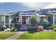 782 Sage Country Ct Redmond OR, 97756