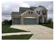 6539 Wedgeport Lane Indianapolis IN, 46259
