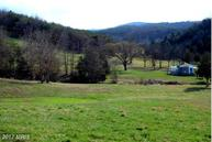 Camp Cliffside Road Springfield WV, 26763