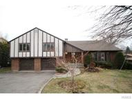 45 Sylvan Road Port Chester NY, 10573