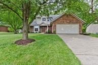 637 Hampton Court Sellersburg IN, 47172