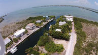 29590 W. Cahill Court Big Pine Key FL, 33043