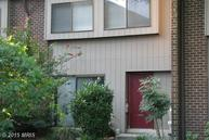 4 Penny Ln Baltimore MD, 21209