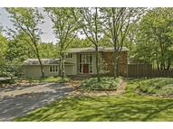 2889 Alvord Pl Pepper Pike OH, 44124