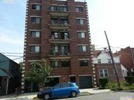 162-10 71 Ave 2a Fresh Meadows NY, 11365