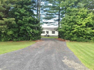 435 Whitcomb Island Rd Johnson VT, 05656