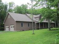 649 State Highway 23 Morris NY, 13808