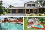 7382 Freestate Drive Middletown MD, 21769