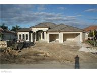 5334 Sw 22nd Pl Cape Coral FL, 33914
